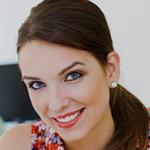 Heather Fahrendorf